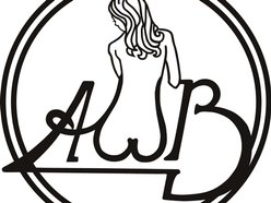 Image for Average White Band