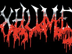 Image for Exhumed