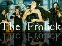 The Frolick
