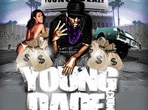 YoungDadeCounty!!! @T4LBlaze