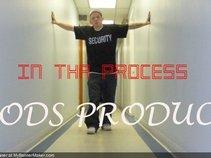 GODS PRODUCT