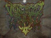 Venomouz Wrath [The Serpent King]