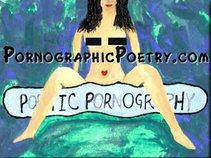Pornographic Poetry