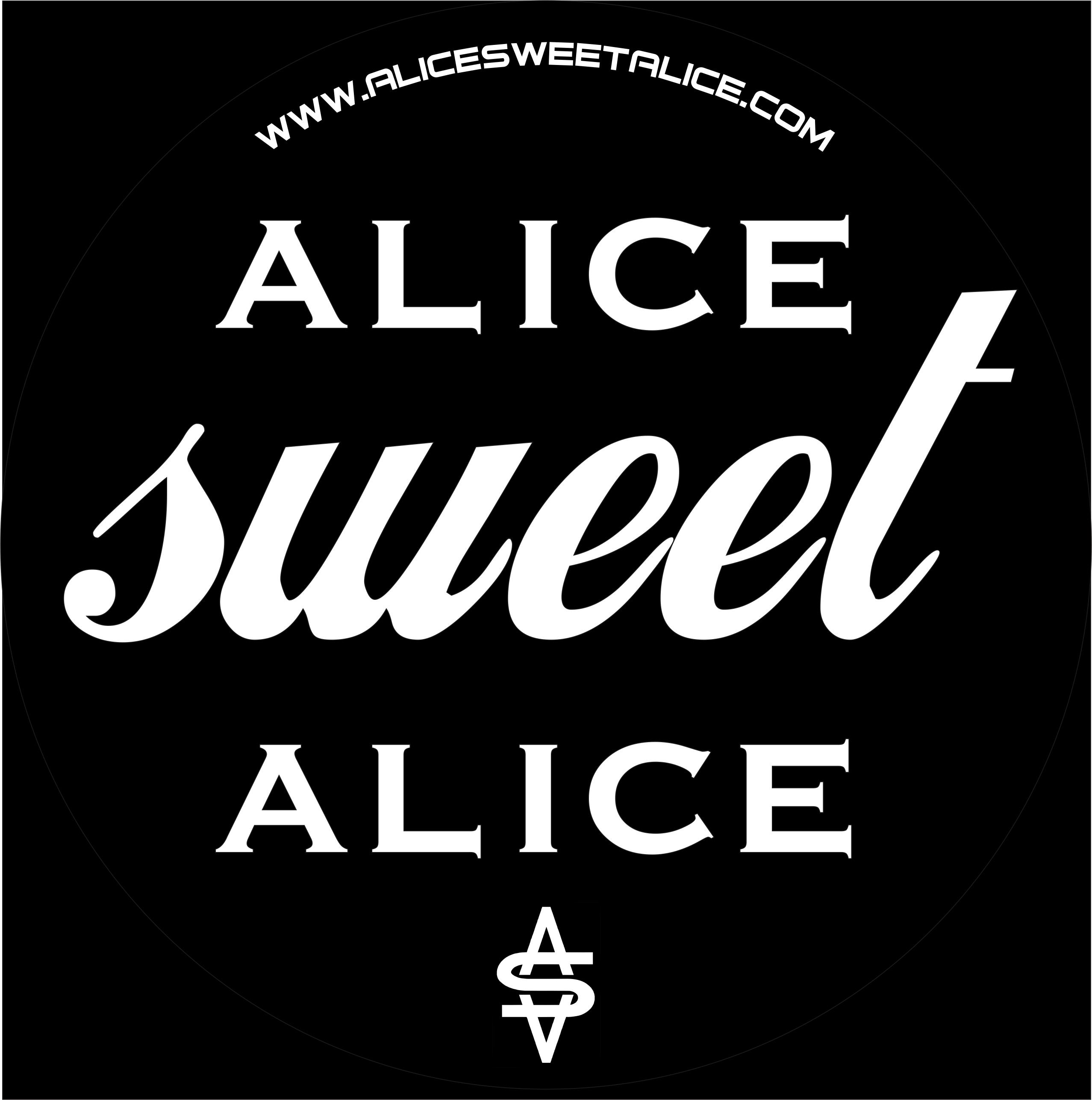 ebony sweet alice escort