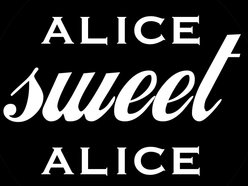 Image for Alice Sweet Alice