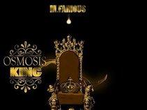 M.Famous