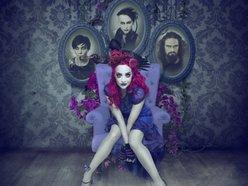 Image for Bad Pollyanna