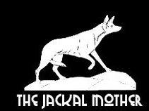 The Jackal Mother