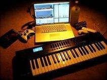 Timmy Matrixx & Dappa Don Producers/Remixers