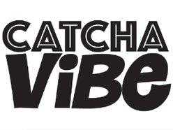 Image for CatchaVibe