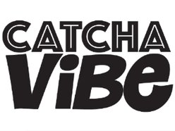 Image for CatchaVibe