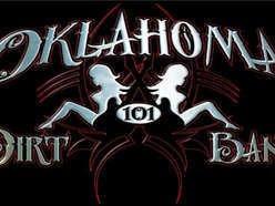 Oklahoma Dirt Band - ODB