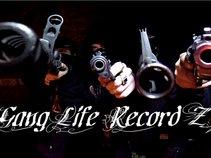 Gang Life Recordz