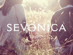 Sevonica