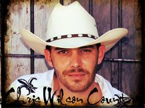 Chris Wilson Country