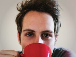 Image for Ben Rector