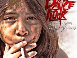 Image for Kill The Dance Floor