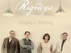 Image for The Rigneys
