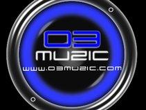Ontre Muzic