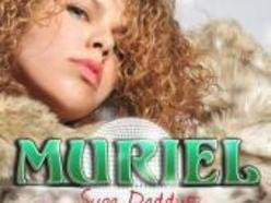 Image for Muriel