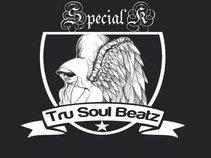 Special K (Producer & Tru Soul Beatz Member)