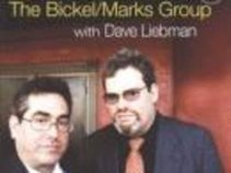 Bickel/Marks Group
