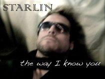 Starlin