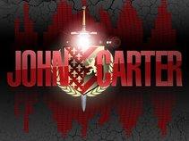 JOHN CARTER Productions