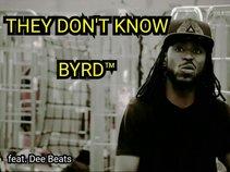 Byrd Trademark