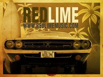 Red Lime