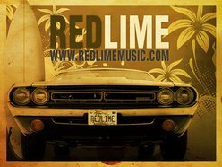 Image for Red Lime