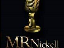 Mr. Nickell
