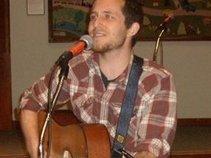 Matt Tansey