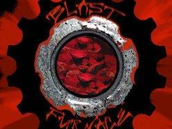 Blast Furnace NYC