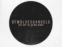 Of Wolves & Angels