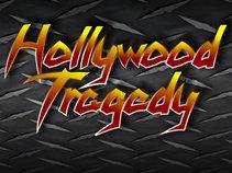 Hollywood Tragedy