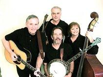 Horizon  folk/bluegrass group