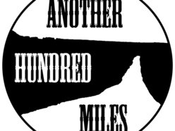 Another Hundred Miles