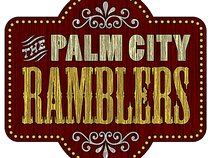The Palm City Ramblers