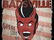 Badsville