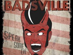 Image for Badsville