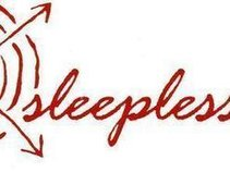 SLEEPLESS ME