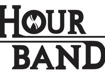 Hour Band