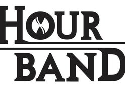 Image for Hour Band