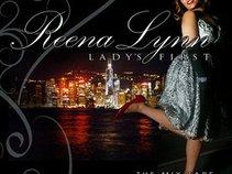 Reena Lynn