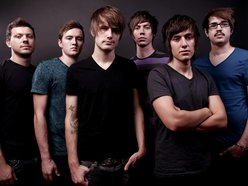Image for Hands Like Houses