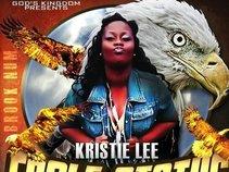 Kristie Lee