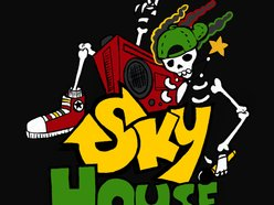 Image for Skyhouse