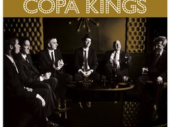 Image for The Copa Kings