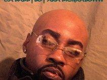 L.A Daddyboy aka Dr.Graboww